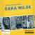 Dana Wilde | Train your Brain show art