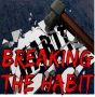 Artwork for Episode 26: Breaking The Habit