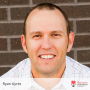 Artwork for 168: Systems, processes, and getting a virtual CEO? Learn it all from Ryan Ayres
