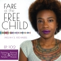 Artwork for Ep. 102: Raising Free People, Raising Aware People