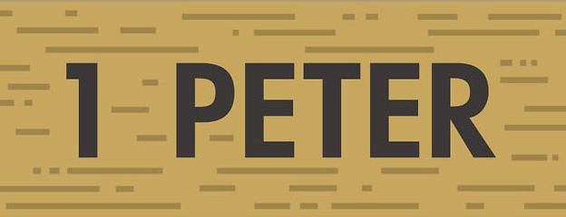 1 Peter 1:3-12
