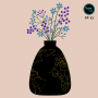 Artwork for #23: Pelumi- On Big Dreams, Solo Travel and Kintsugi!