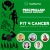 TopMedTalk & MacMillan Cancer Support | Mental well being for the patient show art
