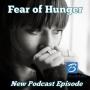 Artwork for Episode #97: Fear of Hunger