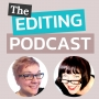 Artwork for S2E9: Writing and editing for the web. With Erin Brenner