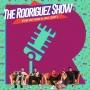 Artwork for 12/15/18: The Reyes Bonus Show EP 8