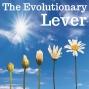 Artwork for 09-17-17 The Evolutionary Lever