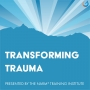 Artwork for Bringing Complex Trauma Healing Into the Fraternity of First Responders With Gina Essex