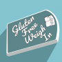 Artwork for Wk 41 Gluten Free and Choosing Another Diet