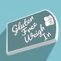 Artwork for Trailer Gluten Free Weigh In