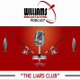 Artwork for The Liars Club 9-4-19
