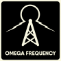 Artwork for Omega Frequency Live! Belly Of The Beast W/ Justen & Wes Faull