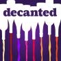 Artwork for Episode 31: Master winemaker Brian Carter and Sparkling Wines 101