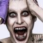 Artwork for Episode 70 - The Joker 75th Anniversary