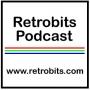 Artwork for Show 077: Retro Roundup