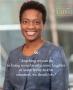 Artwork for CoronaVirus 101: A Conversation with Dr. Monique James