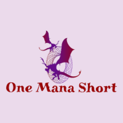 onemanashort's podcast show image