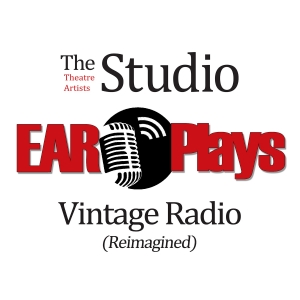 EarPlays