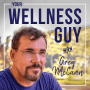 Artwork for 00: Welcome to Your Wellness Guy