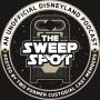 Artwork for The Sweep Spot Mini Ep. # 9 - 2020 Trip Recaps