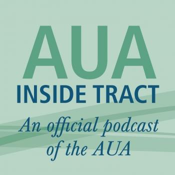 AUA Inside Tract | Libsyn Directory