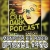 Monster Kid Radio #463 - Nicole Cushing and The Old Dark House show art