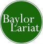 Artwork for Thumb BAYLOR LARIAT RADIO DON'T FEED THE BEARS - COLLEGE BASKETBALL IN TROUBLE, BAYLOR'S TOURNAMENT ODDS