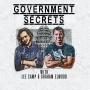 Artwork for Kamala The Cop, MLK Assassination, & Cointelpro - Gov't Secrets Ep. 006
