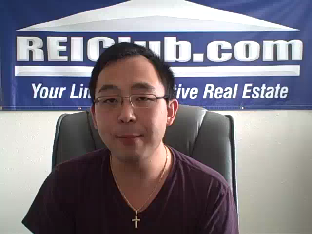 Artwork for Wholesaling Real Estate - Why New Investors Should Be Wholesaling Real Estate
