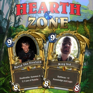 HearthZone