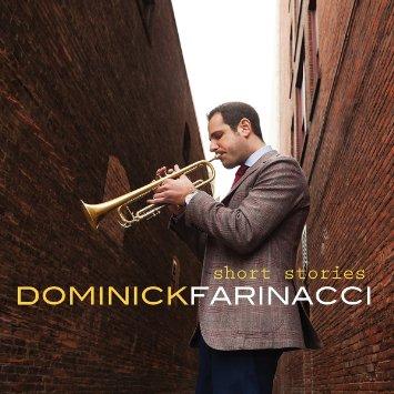 Podcast 536: A Conversation with Dominick Farinacci