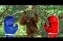 Artwork for CST #434: Boxing an Orangutan