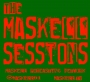 Artwork for The Maskell Sessions - Ep. 180