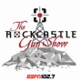 Artwork for Rockcastle Gun Show 92