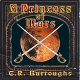 Music - Mars, the Bringer of War