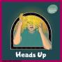 Artwork for Facial Pain: Migraine, Trigeminal Neuralgia and more