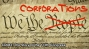 Artwork for CD083: The Story of the 113th Congress