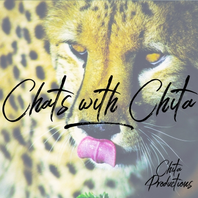 Chats with Chita show image