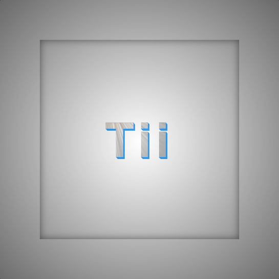iOS Artwork - iTem 0397 and Episode Transcript