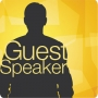 """Artwork for September 15, 2013 - AM - """"Declare His Glorious Name"""" - Guest Speaker Rob Griffith"""