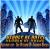 Episode 130 - The Return Of Johnny Bucks show art
