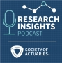 Artwork for Research Insights - Automated Vehicle Systems:  Market Framework and Outlook
