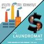 Artwork for STATE OF THE INDUSTRY & THE LAUNDROMAT Review | Four Seasons of Film Podcast | Ep. 315