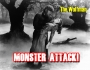 Artwork for The Wolfman (1941) |Monster Attack Ep.80