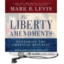 Artwork for Show 1262  Audiobook-The Liberty Amendments by Mark R. Levin