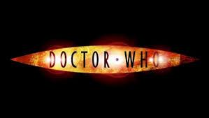 The Doctor Who Rewatch Podcast- 'Smith & Jones'