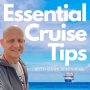 Artwork for 9 Cruises You Must Far In Advance (Podcast)