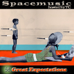 Spacemusic #58 Great Expectations