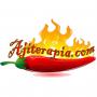 Artwork for 0191 AjiTerapia Podcast Finca Viernes Glamping Utuado, Puerto Rico