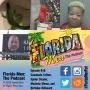 Artwork for E045 - Commode Critter, Spider Stealer, Machete Mama, and Birthday Billboard